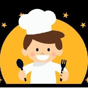 Obrazek aktualności Opłata za obiady za miesiąc marzec