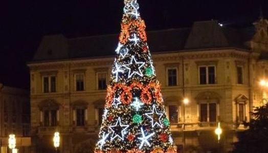 Obrazek newsa Świąteczna niespodzianka dla Polskiej Szkoły w Koszarzyskach na Zaolziu