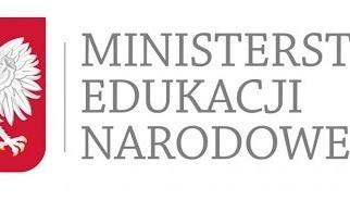 Obrazek newsa List Ministra Edukacji Narodowej z okazji rozpoczęcia roku szkolnego 2020/2021