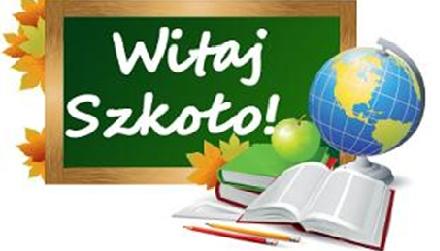 Obrazek newsa Harmonogram rozpoczęcia roku szkolnego 2020/2021