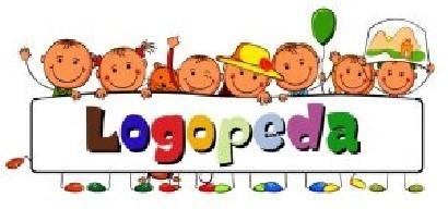 Obrazek aktualności Szkolne Logopedyczne Konkursy Plastyczne
